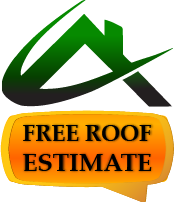 Complete Roofing Solutions Free Roof Estimate