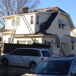 Complete Roofing Solutions Bethesda, MD