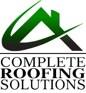 Roofing Contractor Complete Roofing Solutions