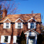 Complete Roofing Solutions, Residential Roofs, Commercial Roofs, Free Roof Estimate