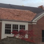 Complete Roof Solutions